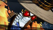 One Piece: Burning Blood - Screenshots - Bild 16
