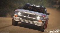 Sébastien Loeb Rally Evo - Screenshots - Bild 16