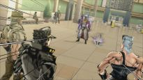 JoJo's Bizarre Adventure: Eyes of Heaven - Screenshots - Bild 16