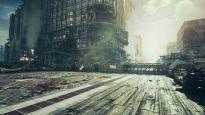 Tekken 7 - Screenshots - Bild 39
