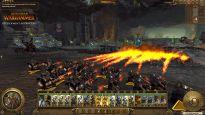 Total War: Warhammer - Screenshots - Bild 13