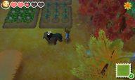Story of Seasons - Screenshots - Bild 69