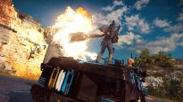 Just Cause 3 - Screenshots - Bild 8