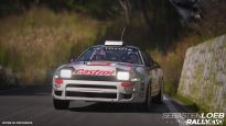 Sébastien Loeb Rally Evo - Screenshots - Bild 18