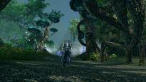Otherland - Screenshots - Bild 3