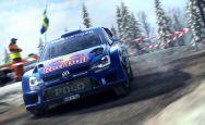 DiRT Rally - Screenshots - Bild 13