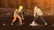 Naruto Shippuden: Ultimate Ninja Storm 4 - Screenshots - Bild 8