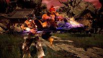 Tekken 7 - Screenshots - Bild 21