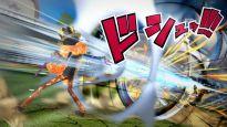 One Piece: Burning Blood - Screenshots - Bild 17