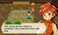 Story of Seasons - Screenshots - Bild 94