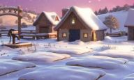 Story of Seasons - Screenshots - Bild 90
