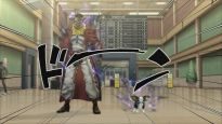 JoJo's Bizarre Adventure: Eyes of Heaven - Screenshots - Bild 15