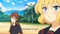 Senran Kagura Estival Versus - Screenshots - Bild 15