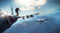 Just Cause 3 - Screenshots - Bild 7