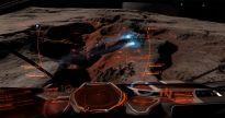 Elite Dangerous: Horizons - Screenshots - Bild 5