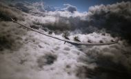 Ace Combat 7 - Screenshots - Bild 3