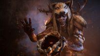 Far Cry Primal - Screenshots - Bild 6