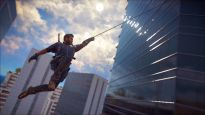 Just Cause 3 - Screenshots - Bild 10