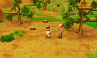 Story of Seasons - Screenshots - Bild 122
