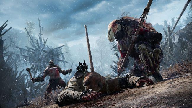 Far Cry Primal - Screenshots - Bild 7