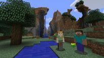 Minecraft: Wii U Edition - Screenshots - Bild 5