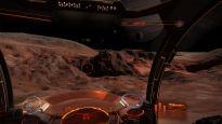 Elite Dangerous: Horizons - Screenshots - Bild 3