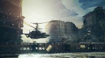 Tekken 7 - Screenshots - Bild 42