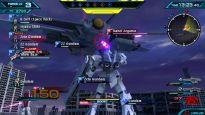 Mobile Suit Gundam Extreme Vs-Force - Screenshots - Bild 11