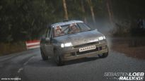 Sébastien Loeb Rally Evo - Screenshots - Bild 12