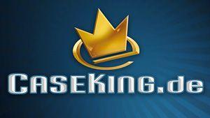 Caseking GmbH