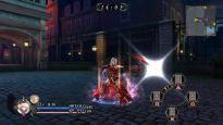 Nights of Azure - Screenshots - Bild 6