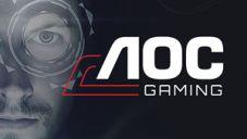 AOC U28G2XU - News