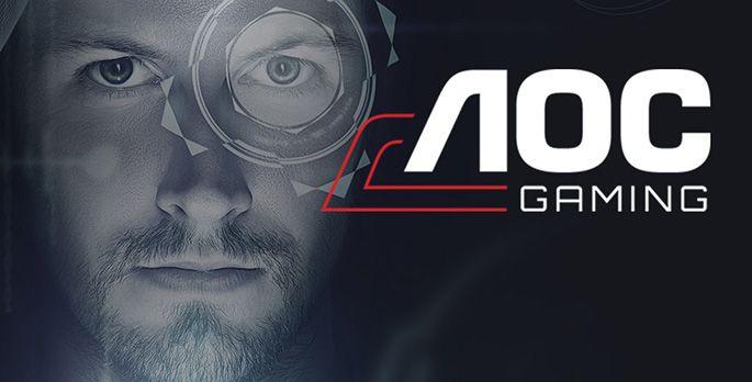 AOC International