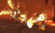 Final Fantasy Explorers - Screenshots - Bild 3