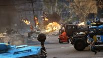 Just Cause 3 - Screenshots - Bild 14