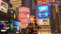 LEGO Marvel's Avengers - Screenshots - Bild 1