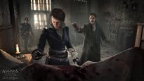 Assassin's Creed: Syndicate - DLC: Jack the Ripper - Screenshots - Bild 6