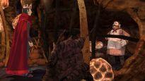 King's Quest: Stein oder nicht Stein - Screenshots - Bild 8