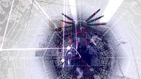 Rez Infinite - Screenshots - Bild 12