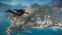 Just Cause 3 - Screenshots - Bild 1