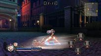 Nights of Azure - Screenshots - Bild 11