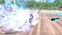 Senran Kagura Estival Versus - Screenshots - Bild 2