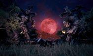 Tekken 7 - Screenshots - Bild 38