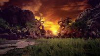 Tekken 7 - Screenshots - Bild 36