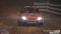 Sébastien Loeb Rally Evo - Screenshots - Bild 46
