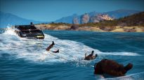 Just Cause 3 - Screenshots - Bild 6