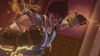 JoJo's Bizarre Adventure: Eyes of Heaven - Screenshots - Bild 4