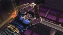 JoJo's Bizarre Adventure: Eyes of Heaven - Screenshots - Bild 9