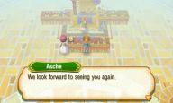 Story of Seasons - Screenshots - Bild 129