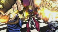 JoJo's Bizarre Adventure: Eyes of Heaven - Screenshots - Bild 12